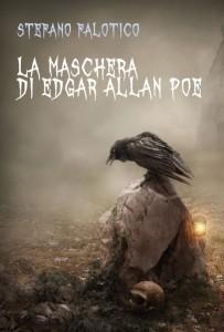 mascheraedgarallanpoe-203x300