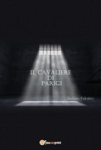 Il-cavaliere-di-Parigi-202x300