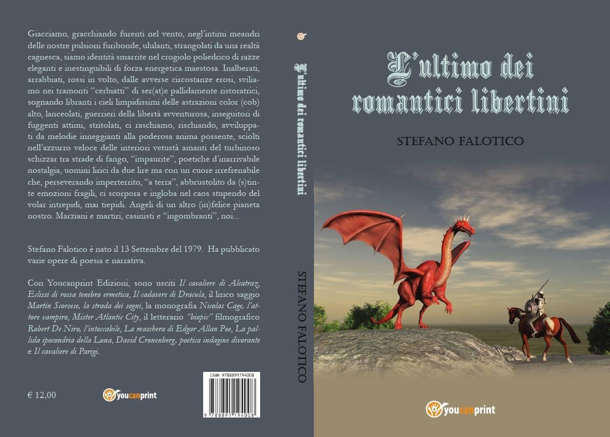 Romantici libertini